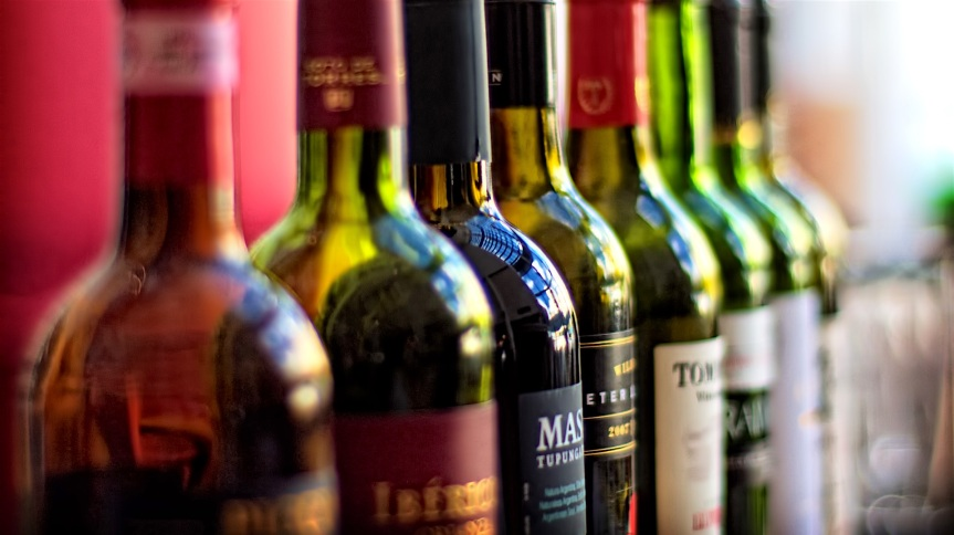 Vivino: Compre vinho comconfiança
