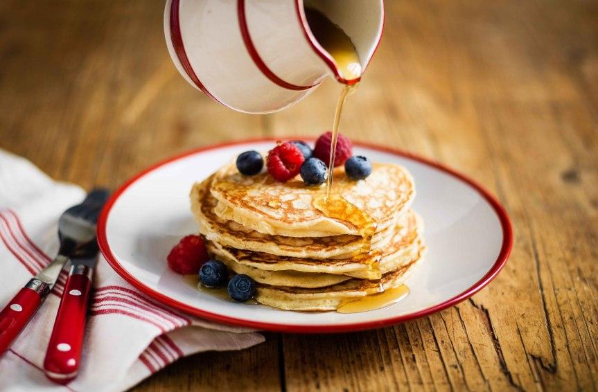 american-pancakes-lgh-21fbfc2e-6462-4078-92ed-e830f88784be-0-1400x919